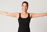 Posture Tips: Standing